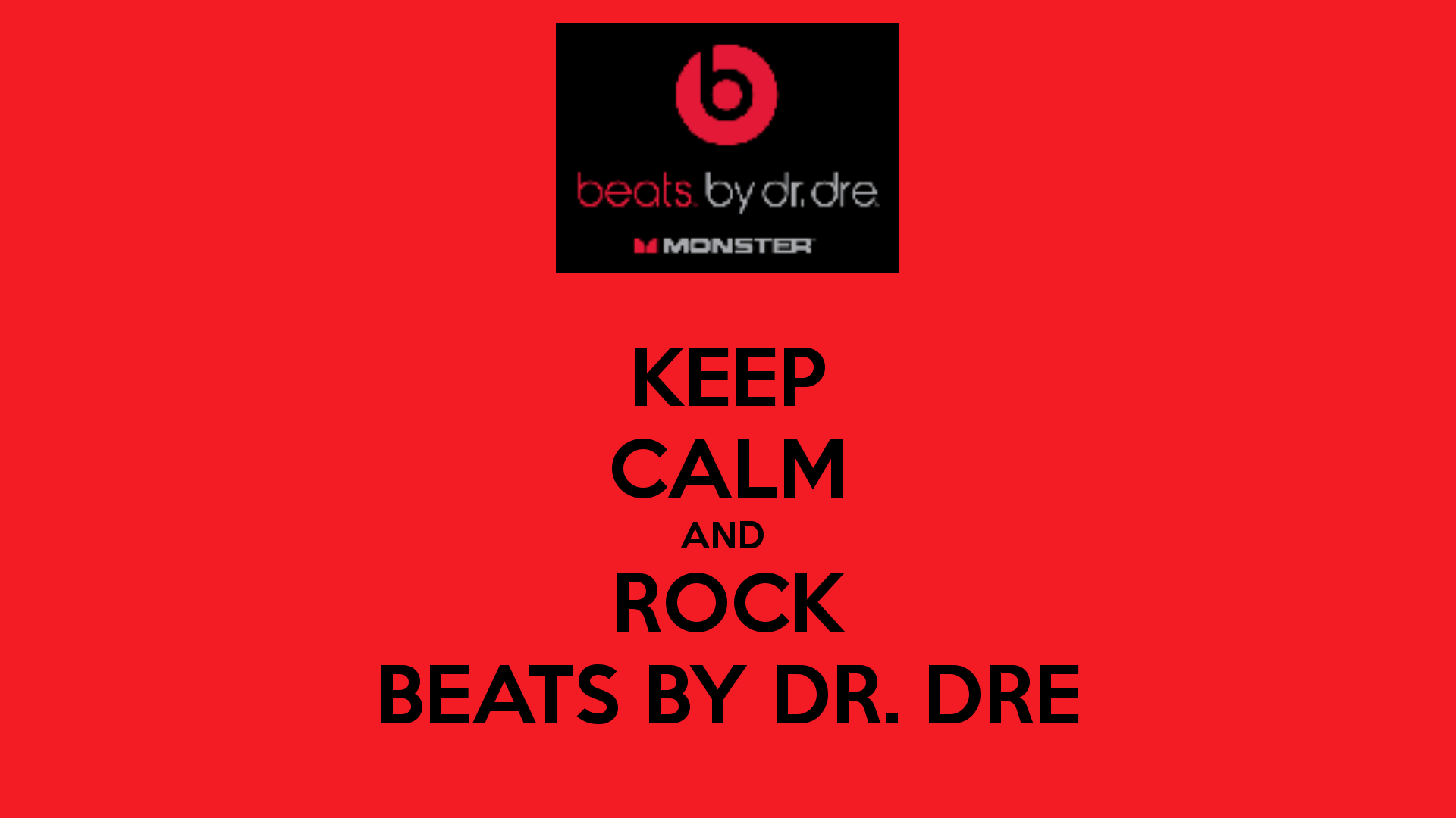 Dr. Dre Beats images Beats Wallpaper HD wallpaper and background photos