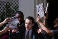 Unsorted additions - dracula-nbc photo