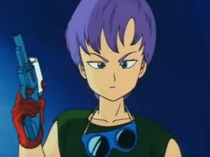 Colonel фиолетовый
