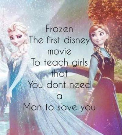 Dream Diary karatasi la kupamba ukuta containing a portrait entitled Frozen Quotes! <3