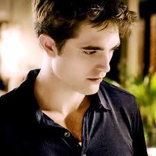 ~♥Edward Cullen♥ ~