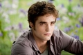 ~♥Edward Cullen♥ ~ - edward-cullen photo