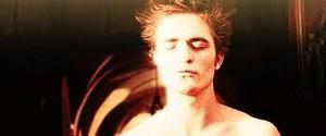 ~♥Edward Cullen♥~