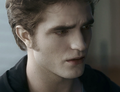 ~♥Edward Cullen♥~ - edward-cullen photo