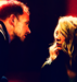 Sherlock and Irene Icons// 2x12 - elementary icon