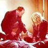 Sherlock and Irene