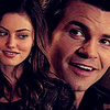Elijah\Hayley 1x10<3