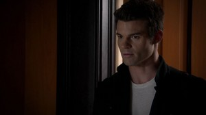 Haylijah in The Casket Girls
