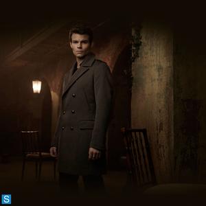 Elijah Mikaelson - New Cast bức ảnh