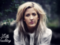 Ellie Goulding  - ellie-goulding wallpaper