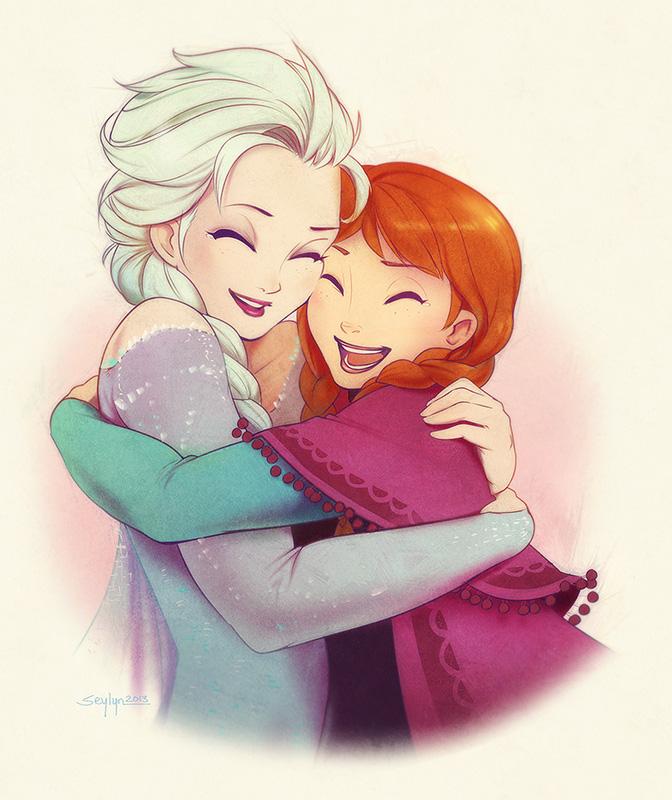 Elsa-and-Anna-club-frozen-image-elsa-and