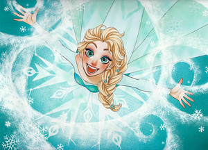 let it go!!!!!!!!!!!!!!!!!!!