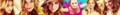 Emily VanCamp Spot Banner