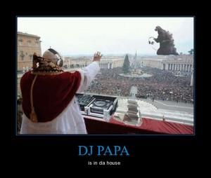 DJ awdawwdaw