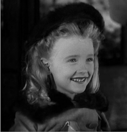 karolyn grimes facebook