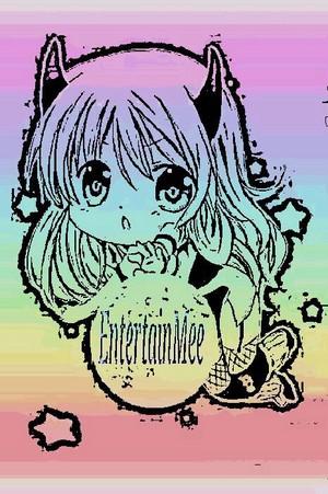 EntertainMee