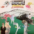 Fanpop Pinball - fanpop fan art