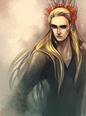 Fair King