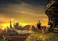 Final Fantasy X - Zanarkand