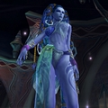 Shiva      - final-fantasy-x photo