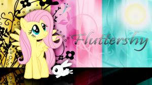 Fluttershy cutie