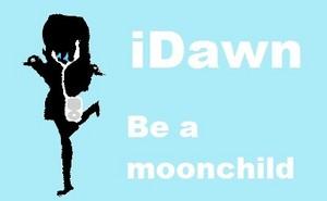 TDiPods - Dawn