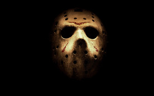 Friday the 13th Обои