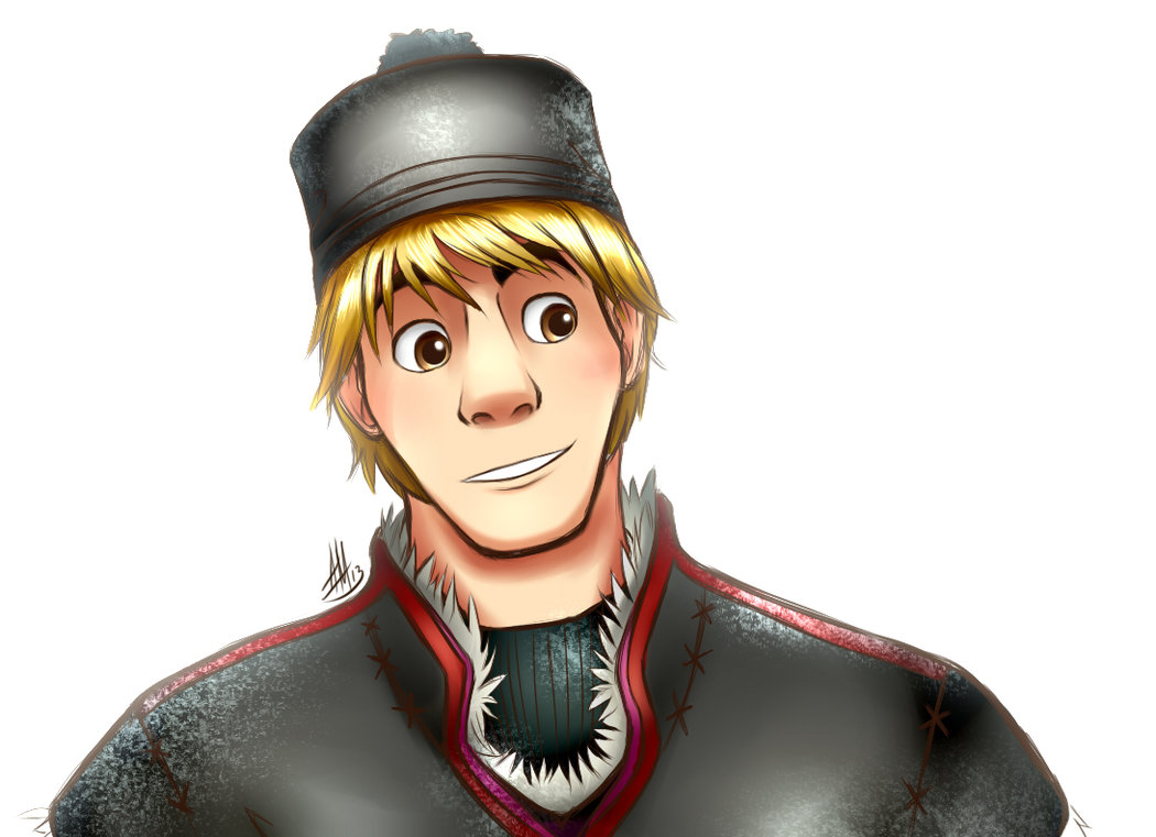 Frozen-image-frozen-36426956-1050-761 jpgHow To Draw Kristoff From Frozen Easy