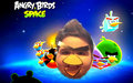 GIUSEPPE'S  - angry-birds fan art