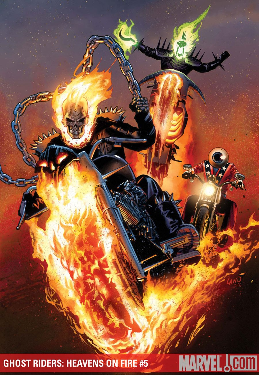 Cool Wallpaper Marvel Ghost Rider - Ghost-rider-club-image-ghost-rider-club-36470553-900-1303  Trends_799660.jpg