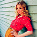 Gillian Jacobs Icons - gillian-jacobs icon