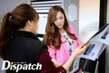 Jessica for 'SOUP' pictorial  - girls-generation-snsd photo