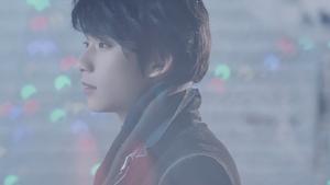 Gongchan - Lonely MV