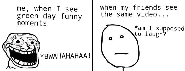 -_- that irritates me
