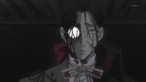 """Episode 5 - """"His Butler, Chance Encounter"""""""