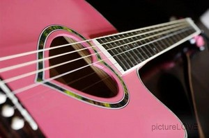 guitar,,,,,,