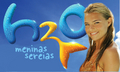 H2O: Meninas Sereias - h2o-just-add-water photo