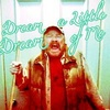 "SPN ""Dream a Little Dream of Me"""