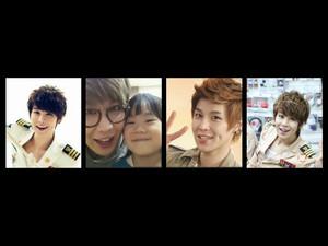 HanByul Collage