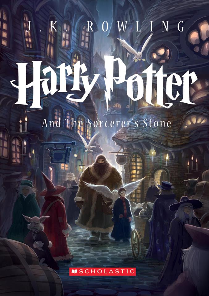 harry potter and the sorcerers stone essay Harry potter and the sorcerer's stone this essay harry potter and the sorcerer's stone and other 63,000+ term papers, college essay examples and free essays are available now on reviewessayscom.