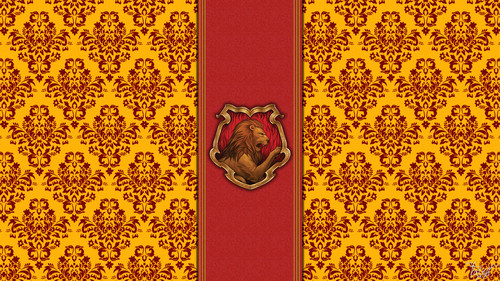 Harry Potter wallpaper called Harry Potter wallpaper