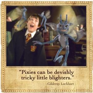 HP2 Neville