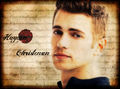 Hayden C. - hayden-christensen fan art