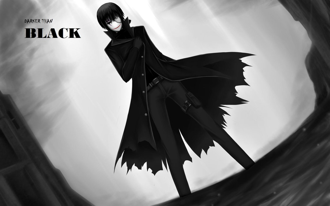 Hei Images Darker Than Black Hd Wallpaper And Background Photos