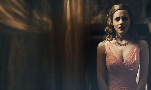 hermione granger wallpaper probably with a coquetel dress, a bustier, and a leotard entitled Hermione Granger