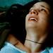 Rooney Mara - ANOES (2010)