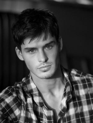 Adam Gregory<333