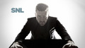 Justin Timberlake - hottest-actors wallpaper