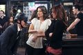 9x15 - Unpause Promo Pics - how-i-met-your-mother photo
