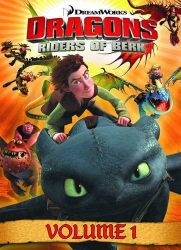 How to train your dragon images dragons riders of berk graphic novel how to train your dragon wallpaper containing anime called dragons riders of berk graphic novel volume ccuart Images